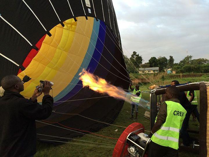 uganda to start baloon safaris uganda travel guide. Black Bedroom Furniture Sets. Home Design Ideas