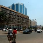 KampalaStreet2