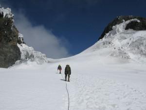 Trekking-Rwenzori