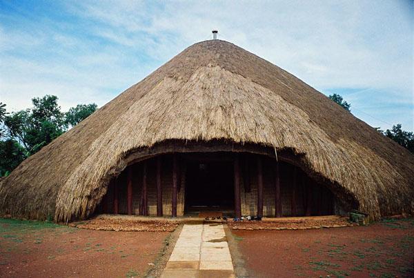 buganda-palace-apr08