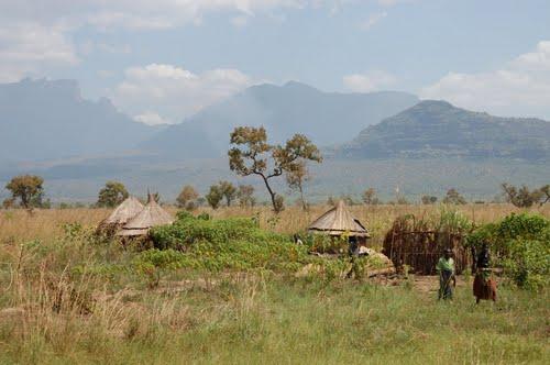 image gallery kapchorwa uganda. Black Bedroom Furniture Sets. Home Design Ideas