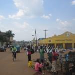 lira district