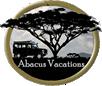 logo ABACUS1