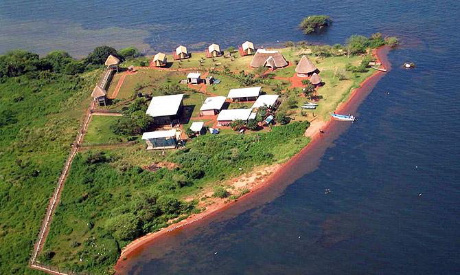 ngamba_island-teritory
