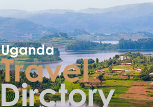 uganda country facts travel guide and directory uganda travel guide. Black Bedroom Furniture Sets. Home Design Ideas