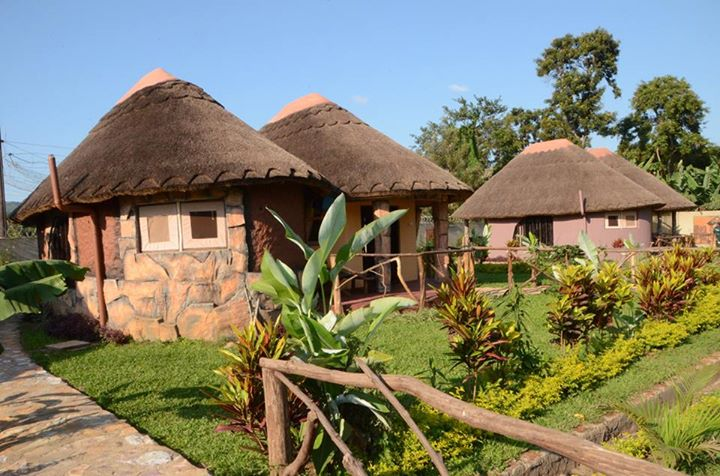 hoima cultral lodge13