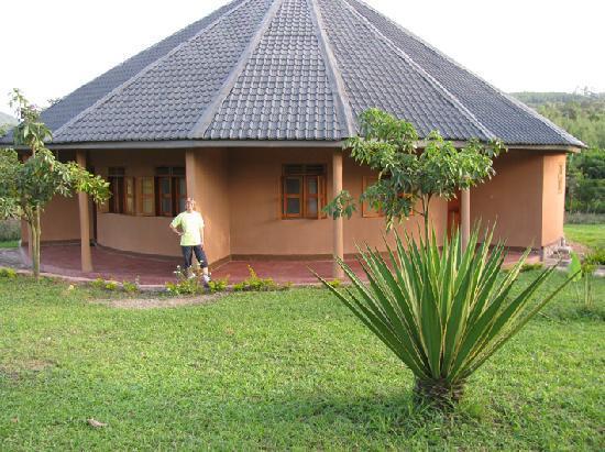 Kontiki Hotel Hoima Uganda Travel Guide